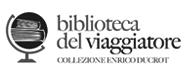 Biblioteca del Viaggiatore