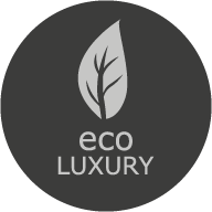 EcoLuxury